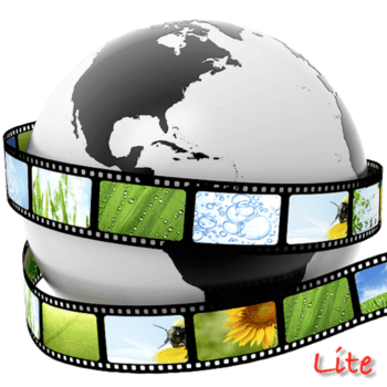 Video Effects (Lite)