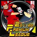 20-20 Premium League