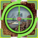 Terror Attack Mission 2511