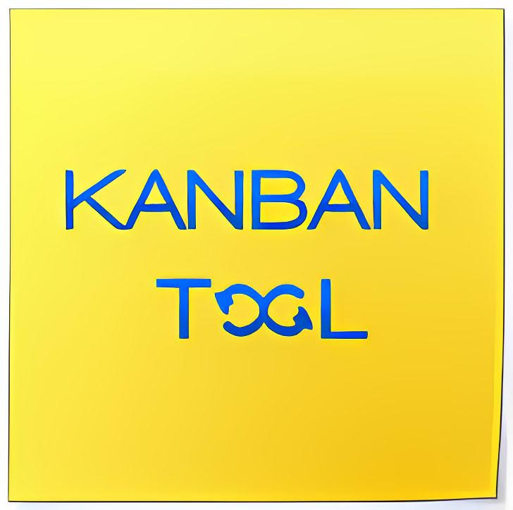 Kanban Tool v3