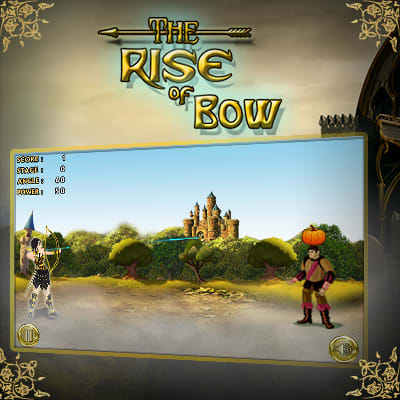 The Rise of Bow