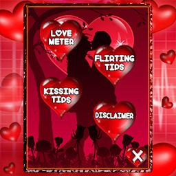 Valentine Prank