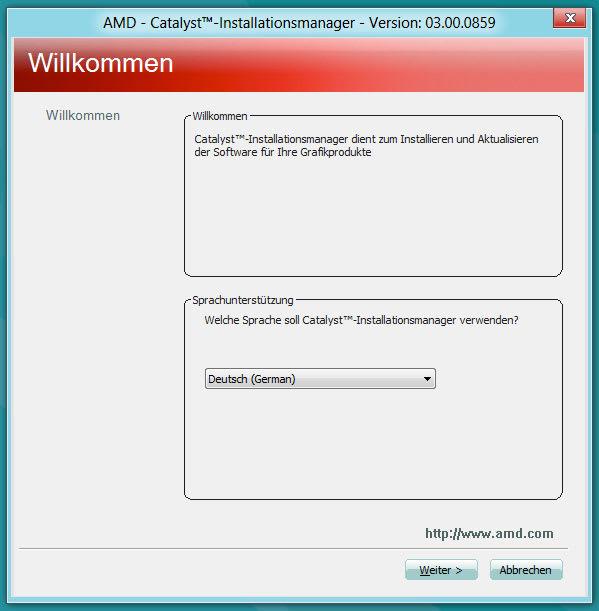 Ati Catalyst Windows 10 32 Bit Tiorahalfchingswad Ga