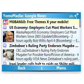 YomoMedia