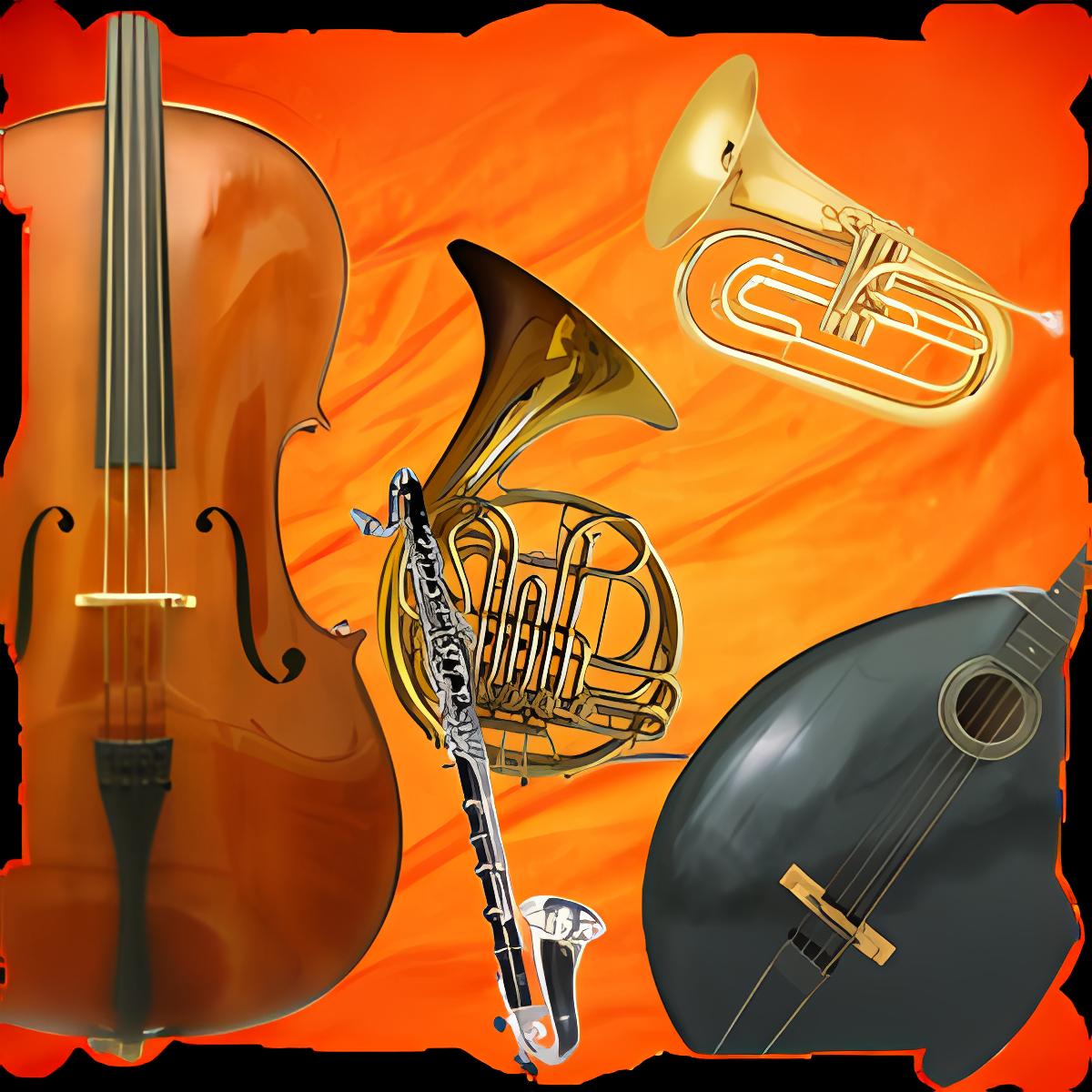Baroque Music Radio Forever