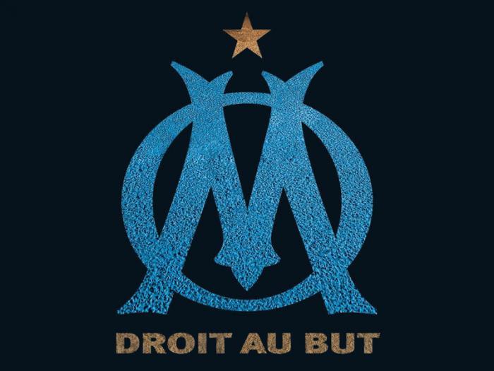 Fond D 233 Cran Equipe De France 2000 T 233 L 233 Charger