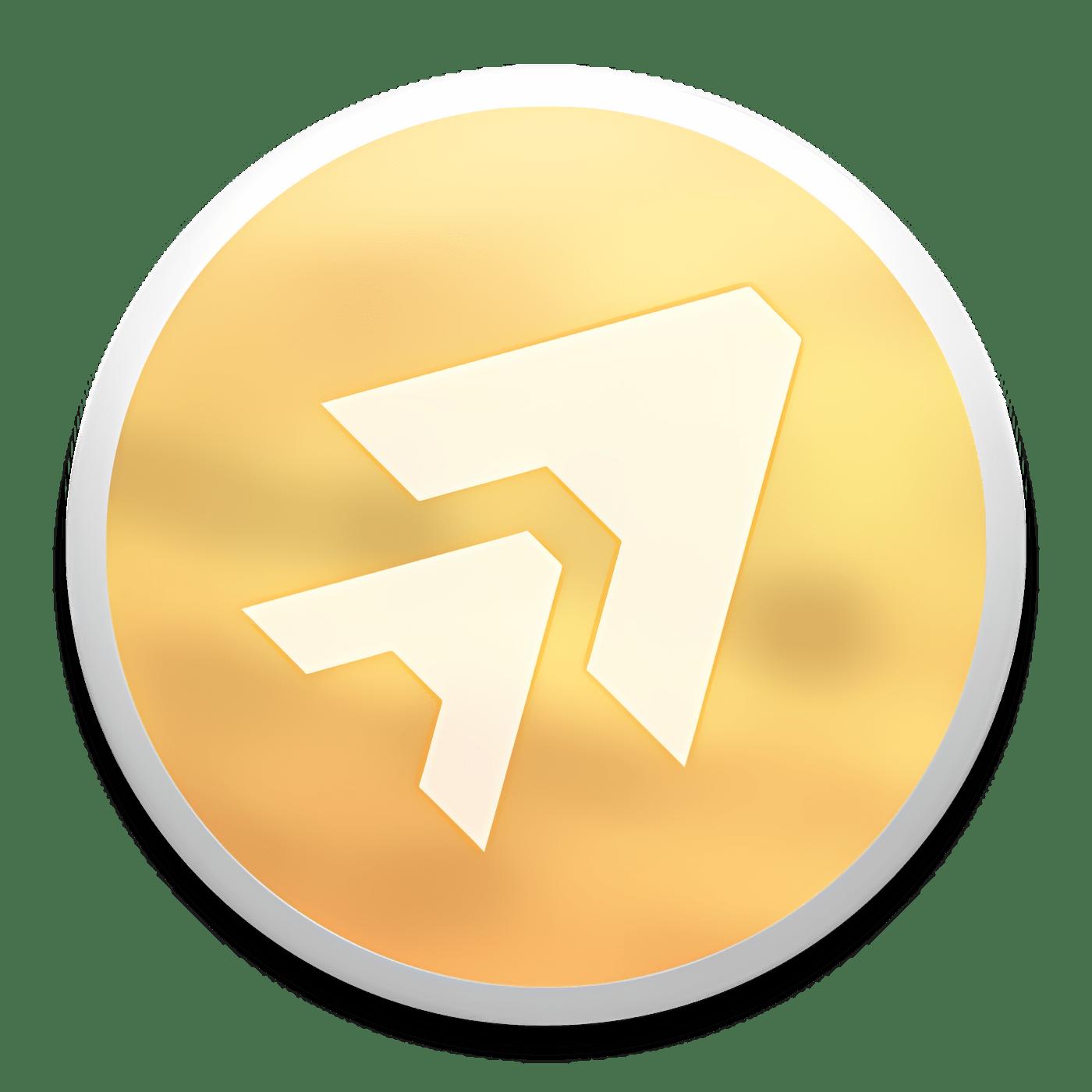 AnkiApp 2.4.1