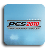 Pro Evolution Soccer (PES) 2010 Demo