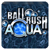 Ball Rush Aqua 1.41