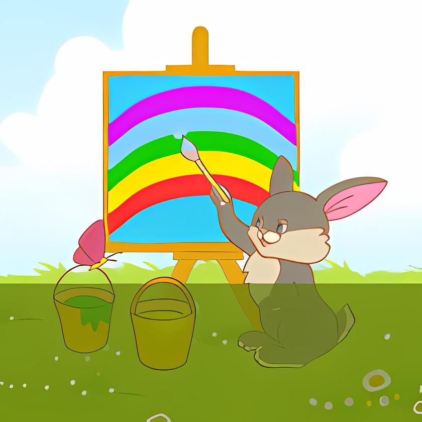 Abonsoft True Color Icon Converter 3.0