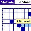 Aller à MoCroix