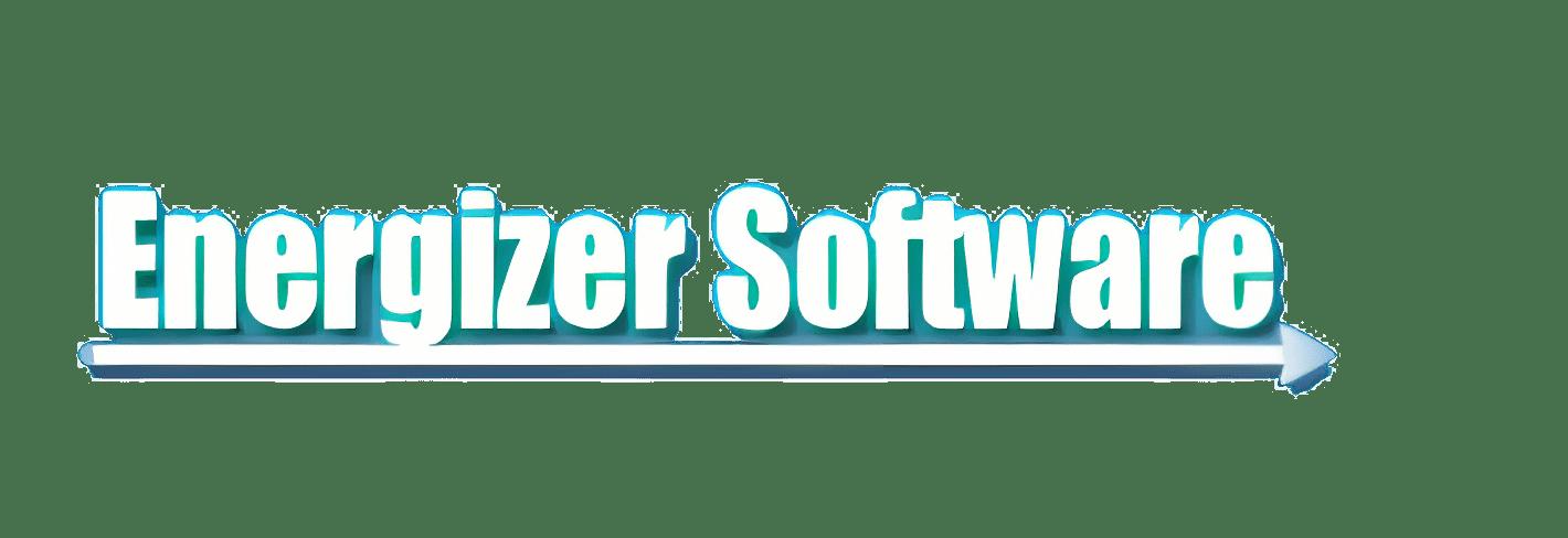 PDF Breaker Joiner