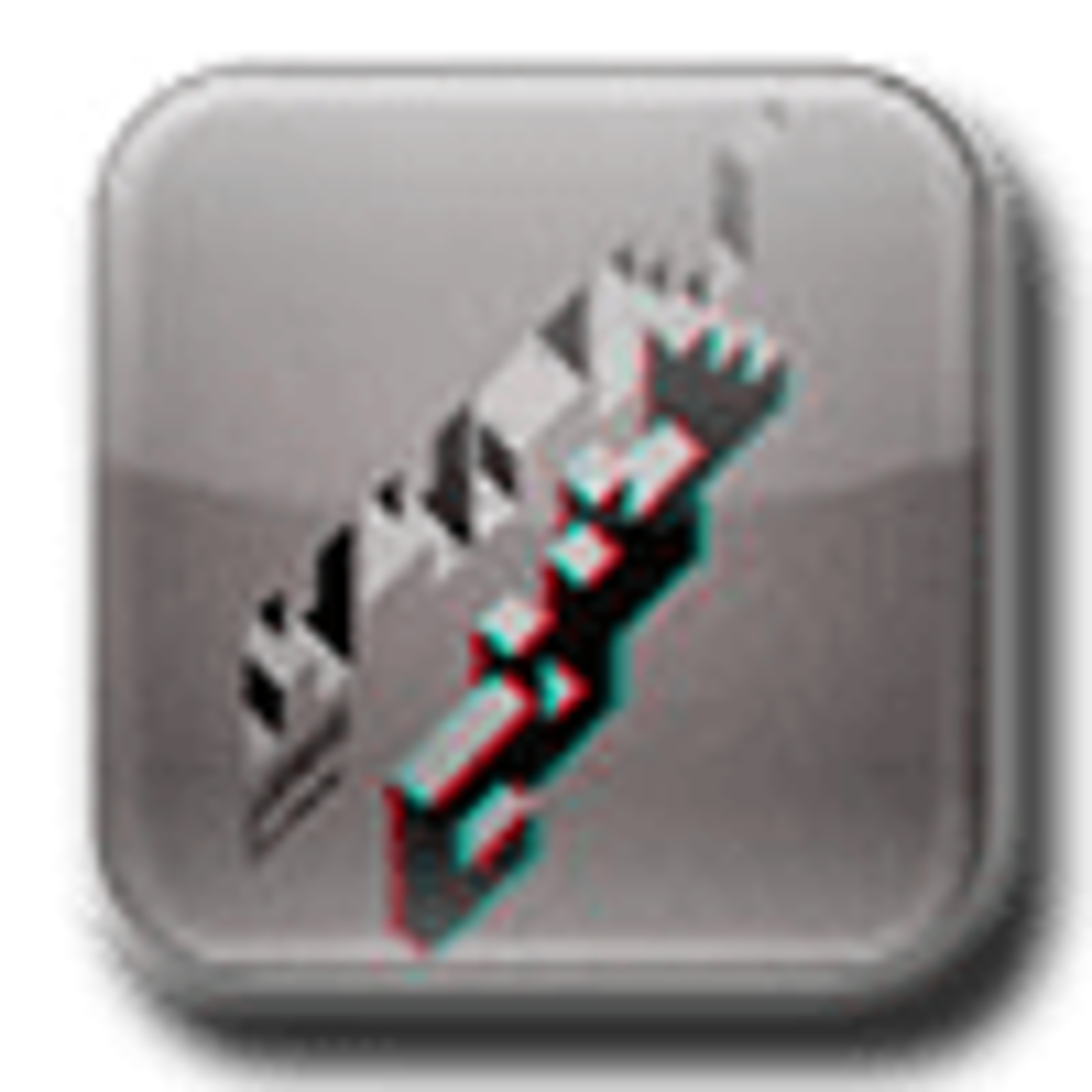 Super Hypercube 1.0