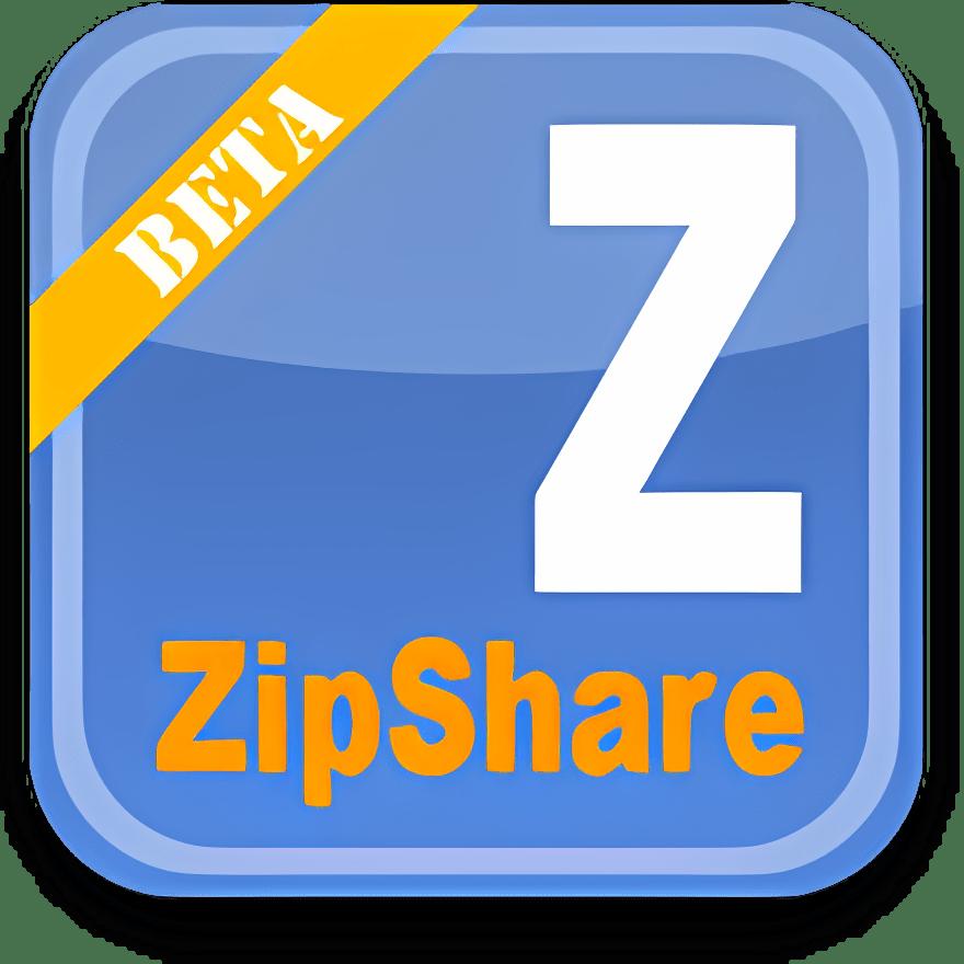ZipShare