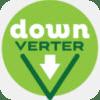 Downverter 1.0