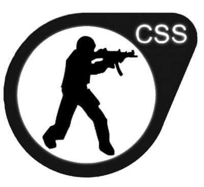 Counter Strike Wallpapers 1