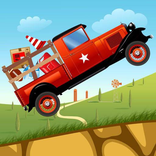 Truck Go Free