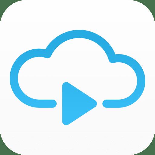 Style Jukebox - HiFi Cloud Music Player