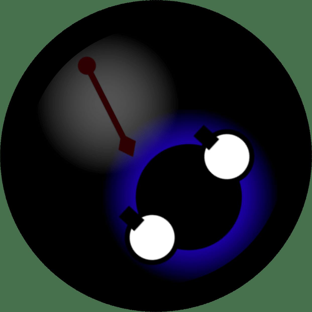 Tenor -Web Version