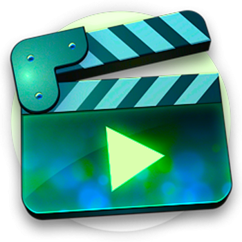 Video Editor Redux - Mosaic Cut Movie Edit Lite