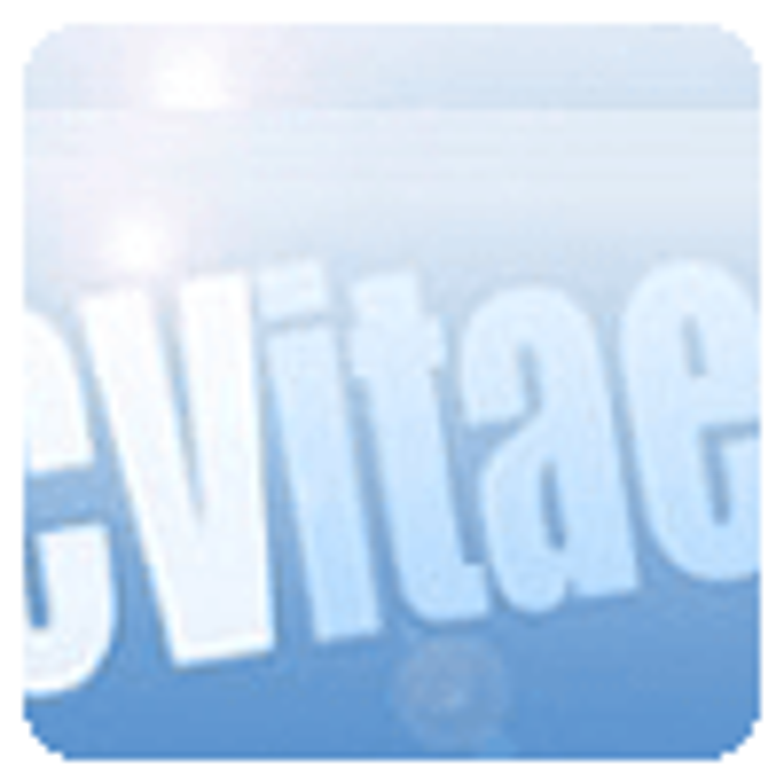 CVitae