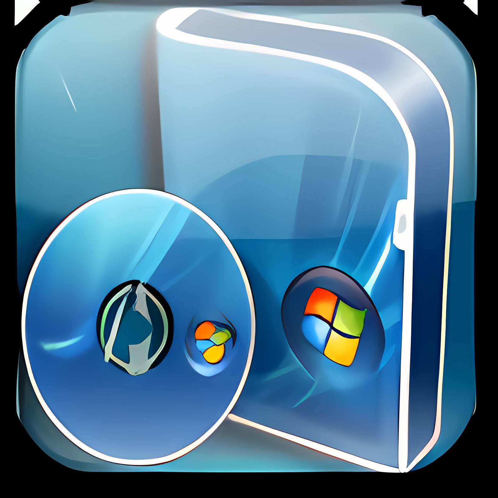 8 Skin Pack (thema voor Windows 7) 11
