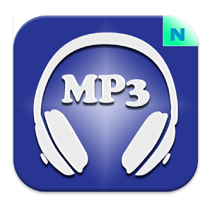 Video to MP3 Converter 1.5.8