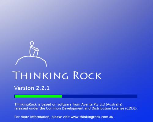 ThinkingRock