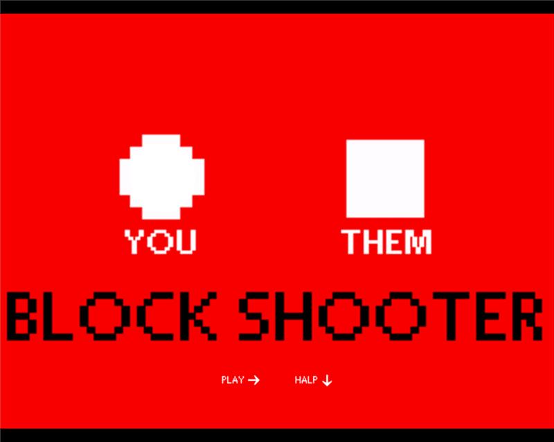 BlockShooter