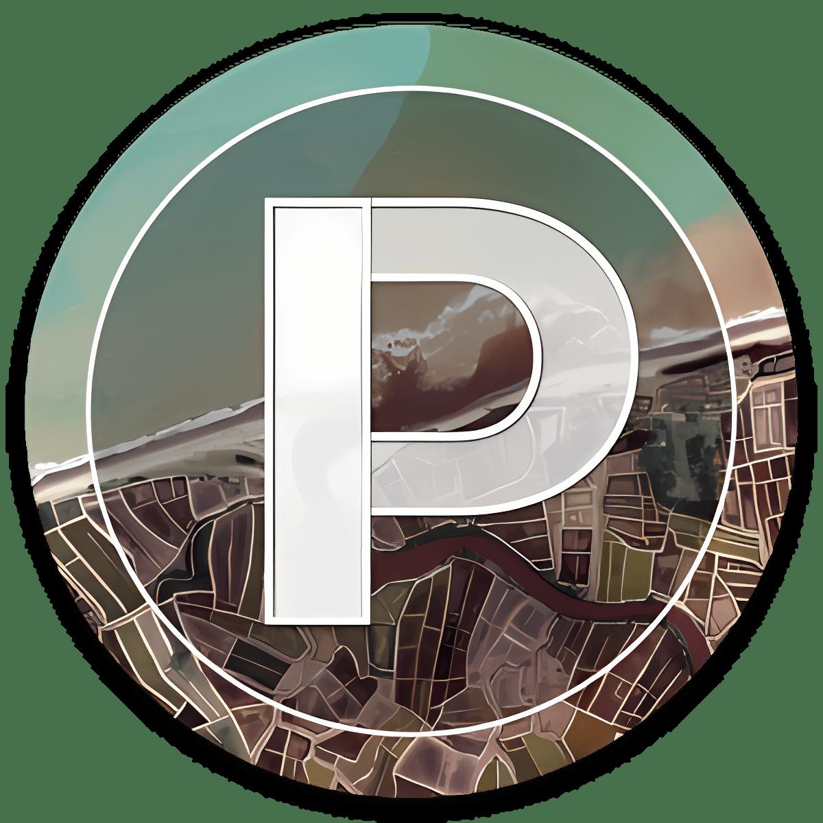 Pixel Icon Pack - Nougat UI 1.1.0