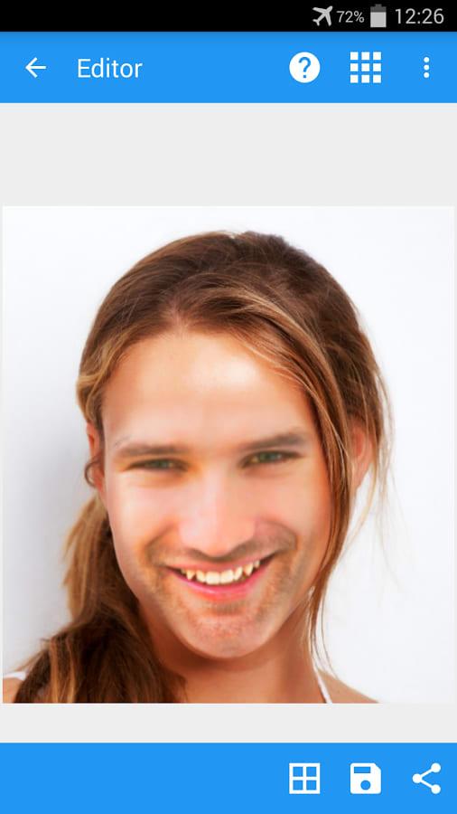 FaceSwap - Photo Face Swap