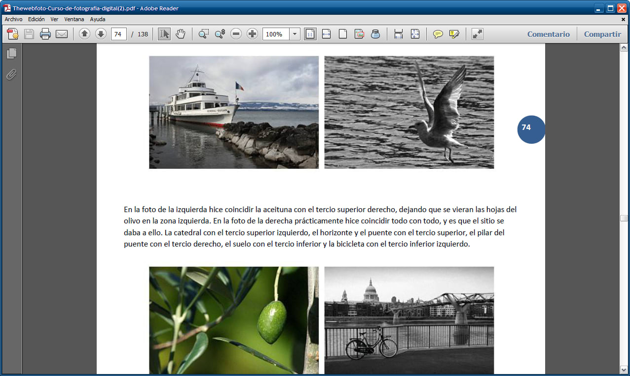 Descargar gratis programas de fotografia digital
