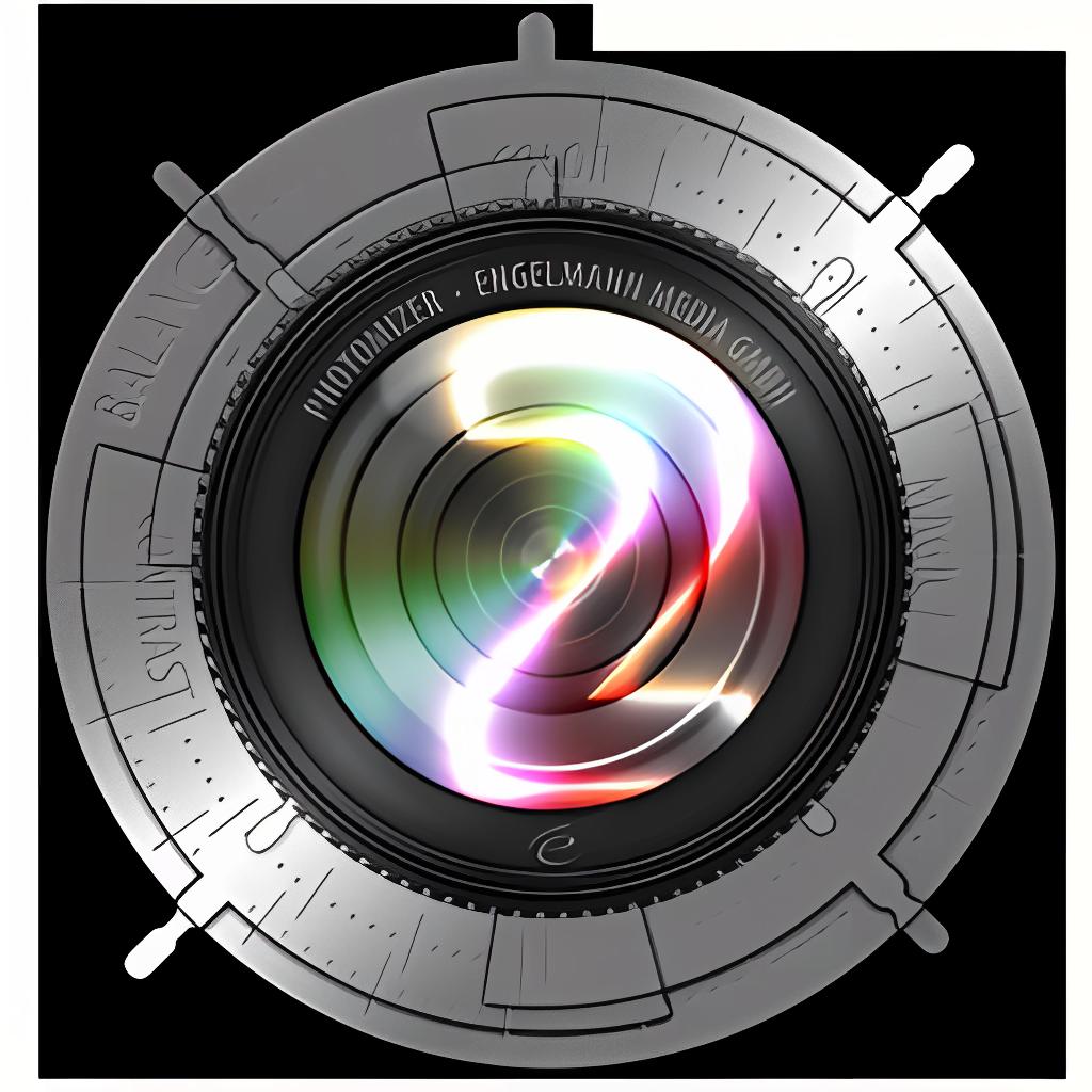 Photomizer 2 2.0.12.419