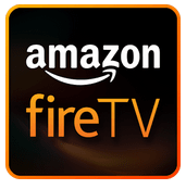 Amazon Fire TV Remote App