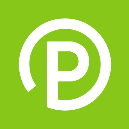 Parkmobile - Parking made easy with mobile app 4.5.5