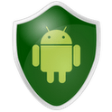 DroidWall 1.5.7 (Android)