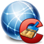 CCleaner Network Edition 3.16.1666