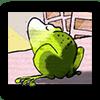 Free RAR Extract Frog 7.00