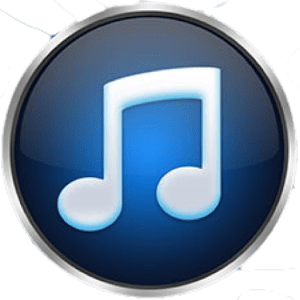 MP3 Music Player Free