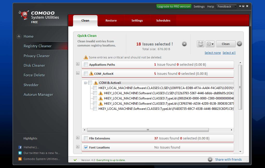 download hacker