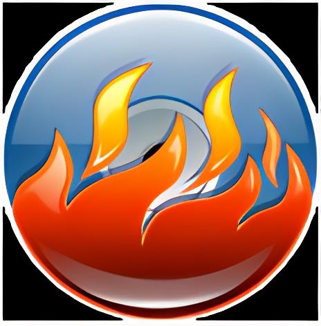 ImElfin Blu-ray Creator for Mac