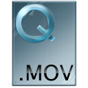 Free Flash to MOV Converter