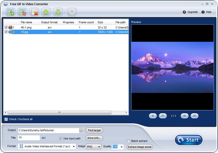 Free video to jpg converter full crack idm spicystrongwind.