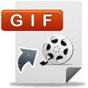 Free GIF to Video Converter