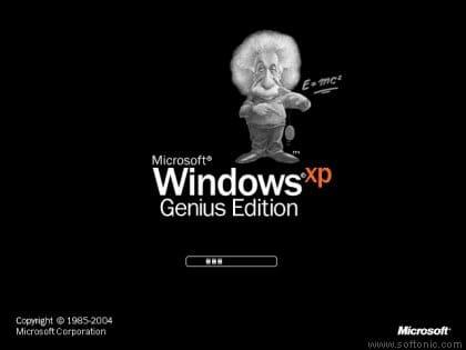 Genius Edition