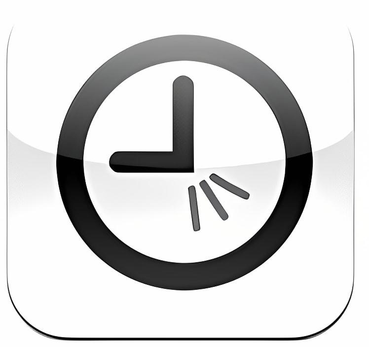 wTimePunch Lite 2.2.5