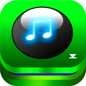 MP3 Music download player pro 1.0.7