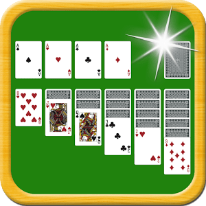 Solitaire 2.9