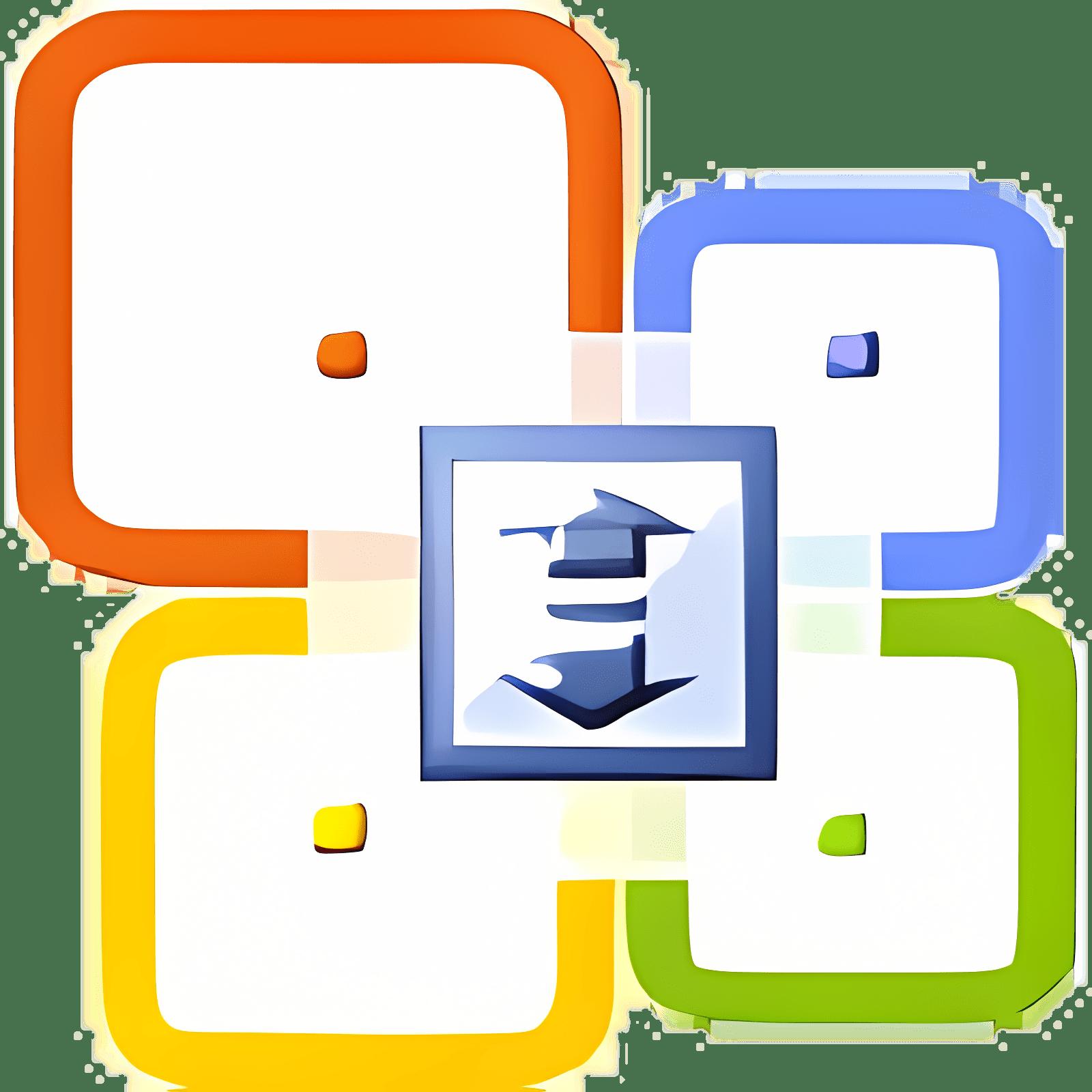 Ruff-FTP 2.6.938.0