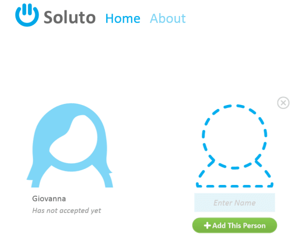 Soluto M voor Windows 10